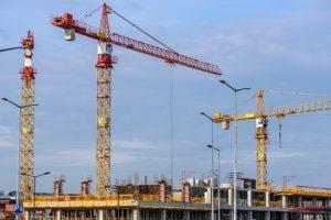 construction chantier FFB appels d'offres