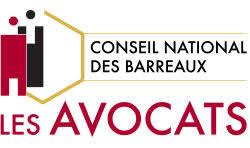 Conseil national des barreaux (CNB)