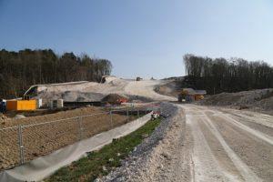 chantier travaux publics FNTP appels d'offres